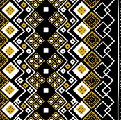 square_tribal