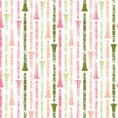 Rrwatermelon_clarinets_shop_thumb