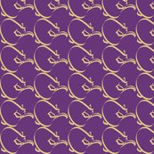 Curlcat-sm-pattern2011-eggpl_shop_thumb