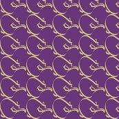 Curlcat-sm-pattern2011-eggpl_shop_thumb