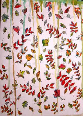 fallen_leaves_rip_savita_halappanavar_by_geaausten-d5l54p4