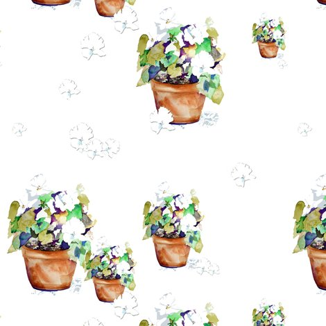 Rrshowers_of_petunias_shop_preview