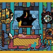 Dream_that_started_it_all_large_scale_3313_for_digimarc3_shop_thumb