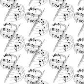 Rnz_flute600_shop_thumb