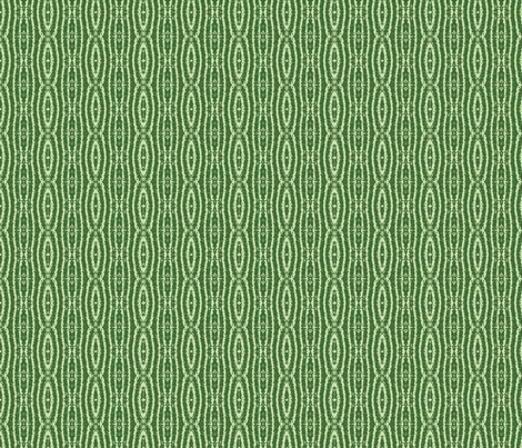 Turkey Lace fabric by ronnyjohnson on Spoonflower - custom fabric