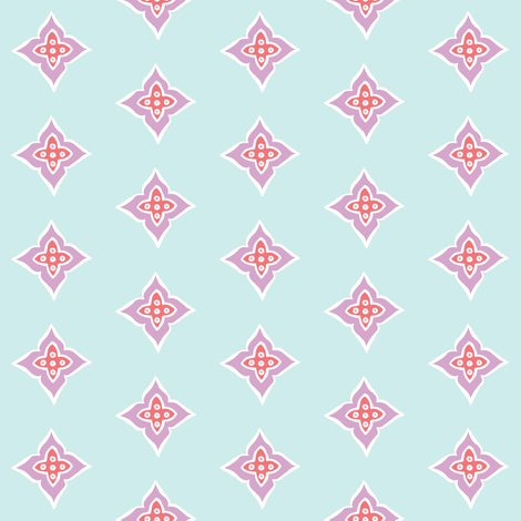 Rrrrrturkish_tile2b_shop_preview
