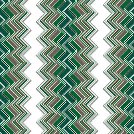 Remerald_chevron_illusion2bcd_shop_preview