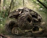 Rrmonster_truck_thumb