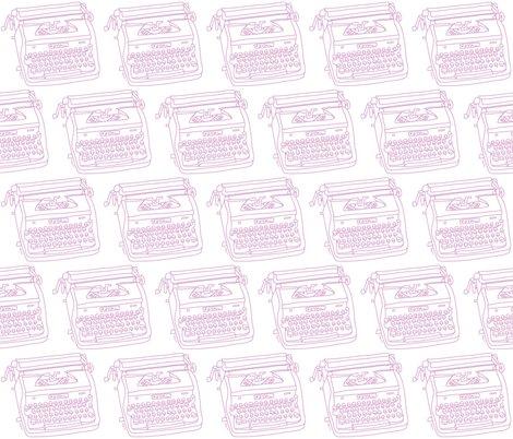 Rrrrrrroyal_typewriter_illus._b_w_by_patty_rybolt_shop_preview
