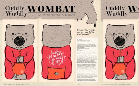 Rrrwombat_cutsew-01_shop_preview