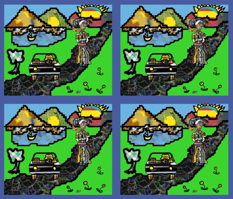 Driving_on_isle_of_design_3313_for_digimarc_shop_preview