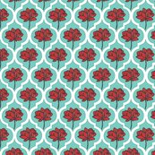 Rpeony_quatrefoil___red.ai_shop_thumb