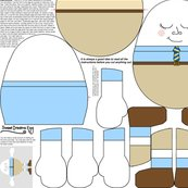 Rrrrrrsweet_dreams_egg_rice_bag_cover_shop_thumb