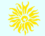 Rrfoss_rug_pic_for_window_gold_larger_ed_ed_thumb