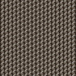 Bullet Pinstripe