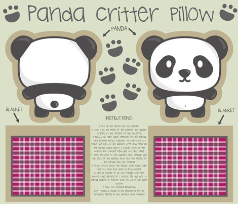 Rtela_oso_panda_almohadab.ai_shop_preview