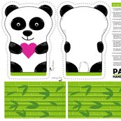 Rcritter-warmer-panda-fq21x18-01_shop_thumb