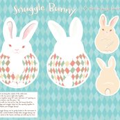 Rsnuggle_bunny_pattern_shop_thumb