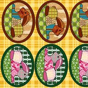 Rbunny_pillows_fq_shop_thumb
