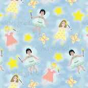 Larger_fairies_repeat_shop_thumb