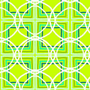circles & squares