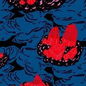 Rocksandcrystalsexactspoonflowerdarker_shop_thumb
