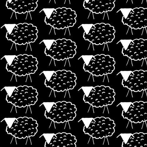 Rrrsheep_spoonflower_mended_22013_inverted_shop_preview