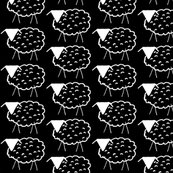 Rrrsheep_spoonflower_mended_22013_inverted_shop_thumb