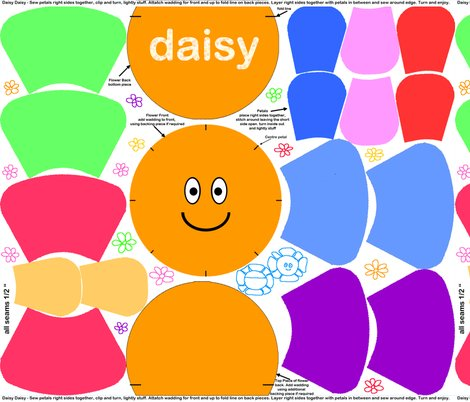 Rrdaisy_daisy_shop_preview