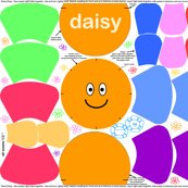 Rrdaisy_daisy_shop_thumb