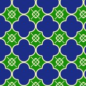 Clover2greenandblue_shop_thumb