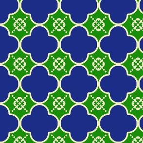 clover2GreenandBlue