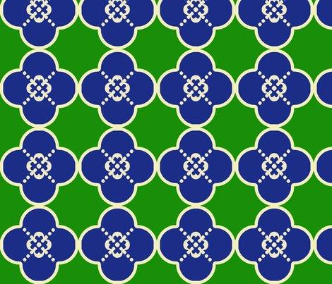 Clover3greenandblue_shop_preview