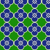 Clover3greenandblue_shop_thumb