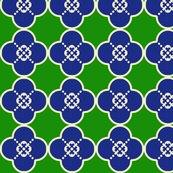 Clover3greenandblue_shop_thumb
