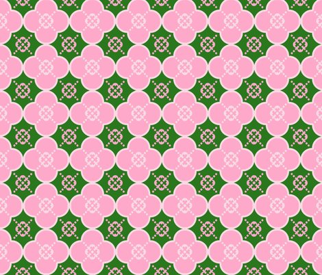 Rcloverpinkandgreen_shop_preview