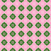 Rcloverpinkandgreen_shop_thumb