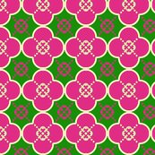 Clover6greenandpink_shop_thumb