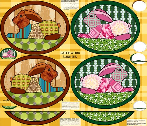 Rpatchwork_bunnies_pillow_covers_shop_preview