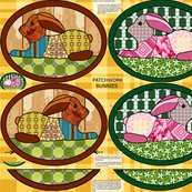 Rpatchwork_bunnies_pillow_covers_shop_thumb
