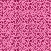 Japanese_blossom_pink_shop_thumb