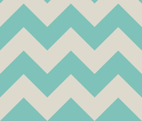 Aqua_chevron_shop_preview