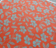 Japanese_blossom_orange_comment_271860_thumb
