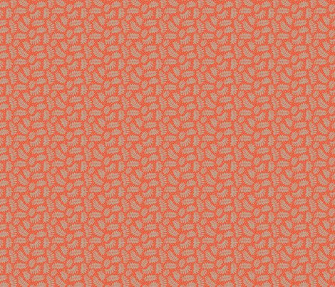 Small_leaf_branches_orange_shop_preview