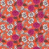 Japanese_large_floral_orang_shop_thumb
