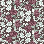 Japanese_large_floral_brown_shop_thumb