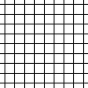 Gridpattern-01_shop_thumb