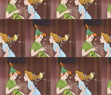 Rwalt-disney-screencaps-peter-pan-wendy-darling-tinker-bell-walt-disney-characters-32813316-4323-3240_shop_preview