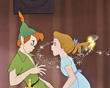 Rwalt-disney-screencaps-peter-pan-wendy-darling-tinker-bell-walt-disney-characters-32813316-4323-3240_thumb
