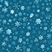 Snowflakes5cyan_shop_thumb
